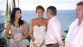 15 Wharf Street Wedding 001
