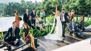 Bali Hai Wedding 001