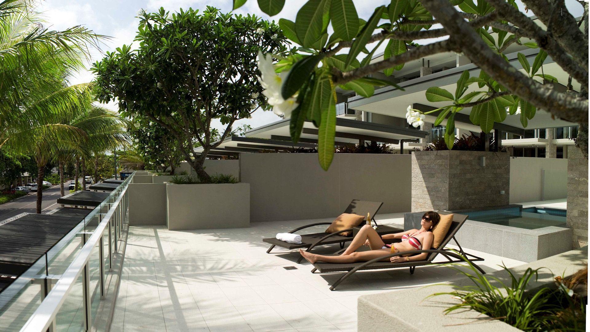 Coconut Grove 004