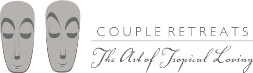 Couple Retreats Retina Logo