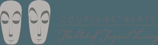 Couple Retreats Retina Logo
