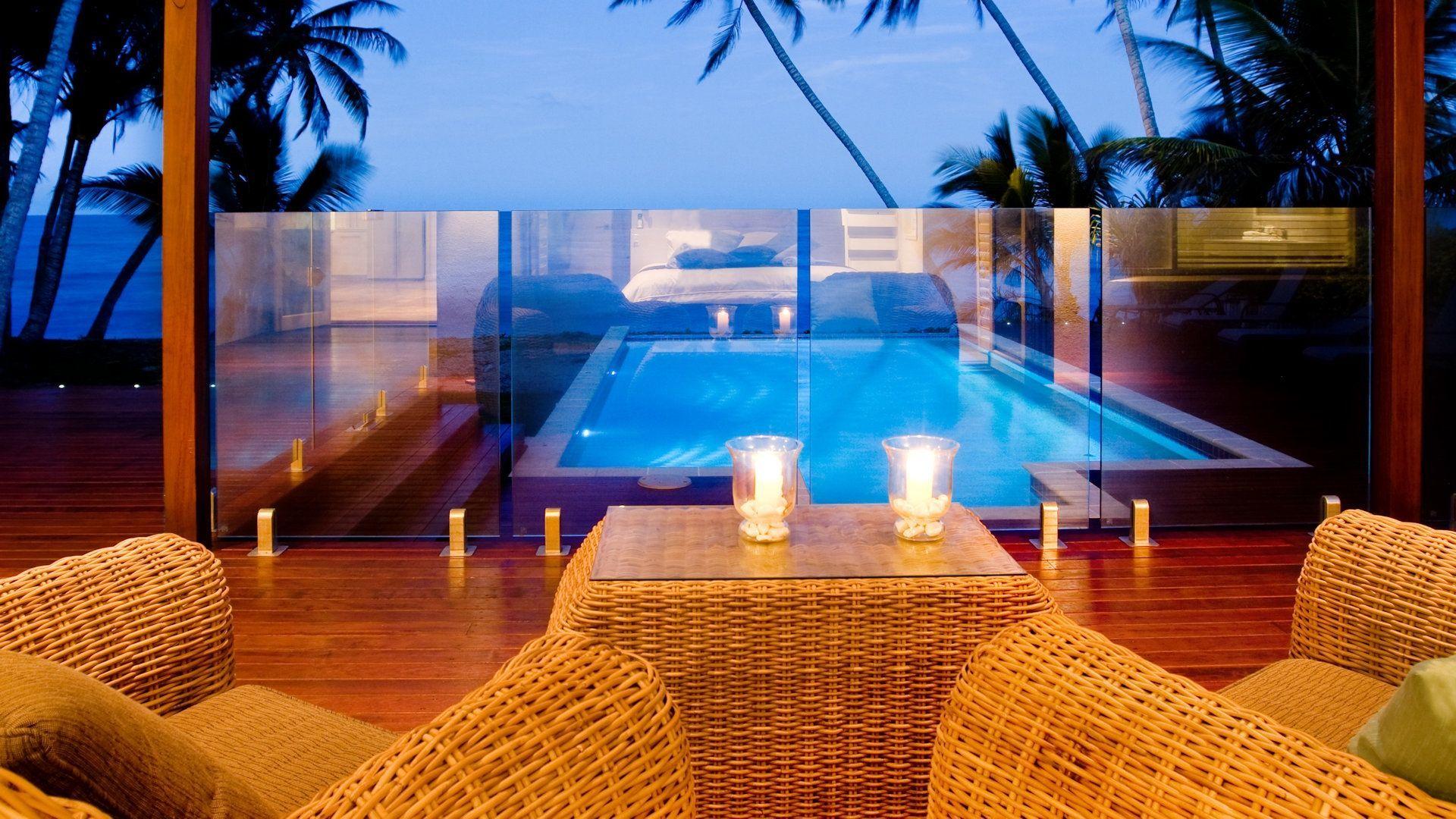 Mystique Beach House 022