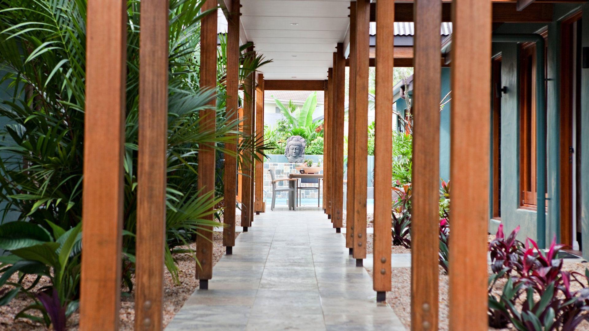 Sea Pavilion 012