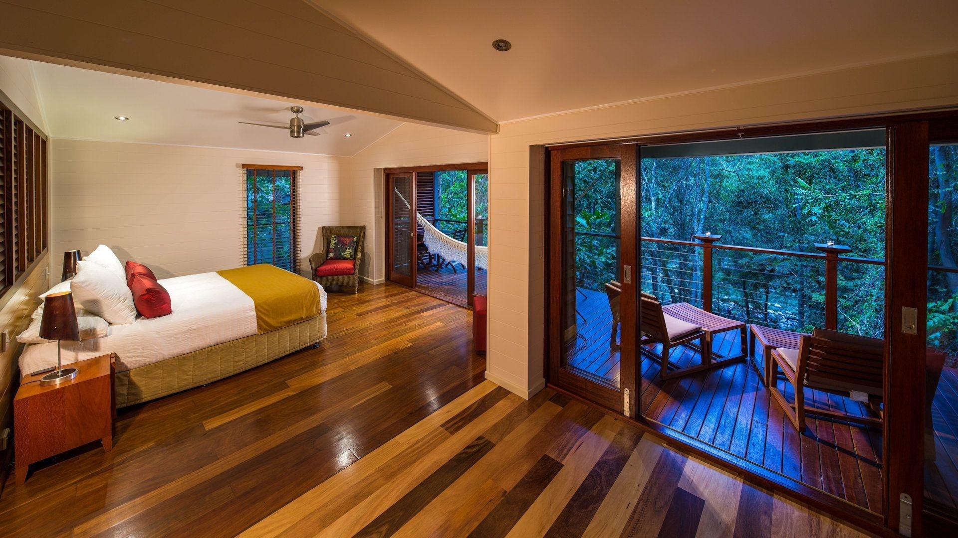 Silky Oaks Lodge 002
