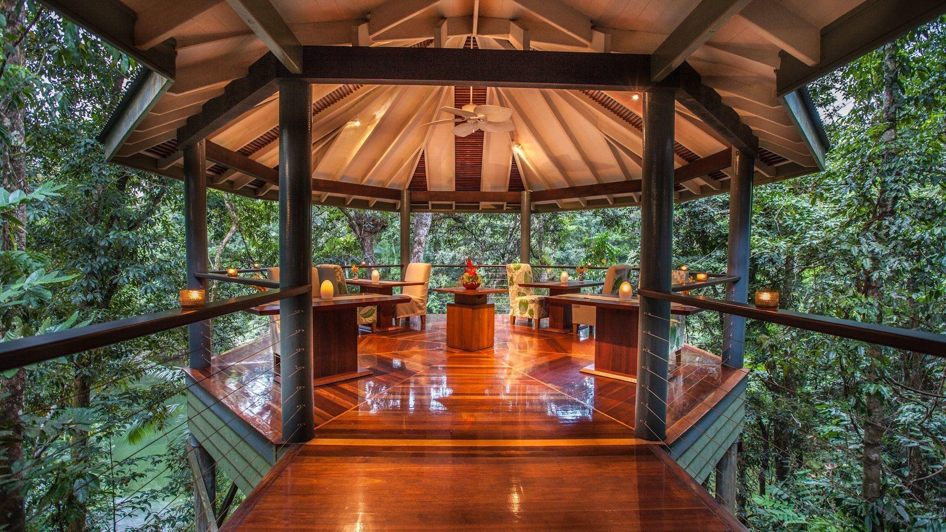 Silky Oaks Lodge 004