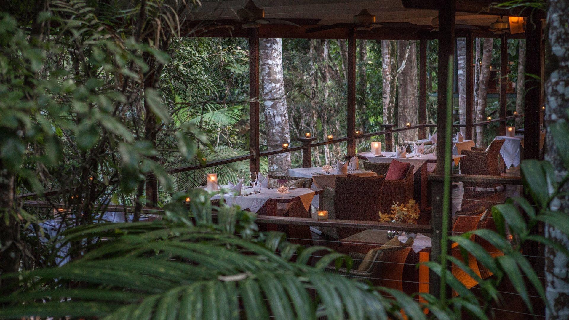 Silky Oaks Lodge 008