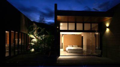 The Beach House at Wonga 001