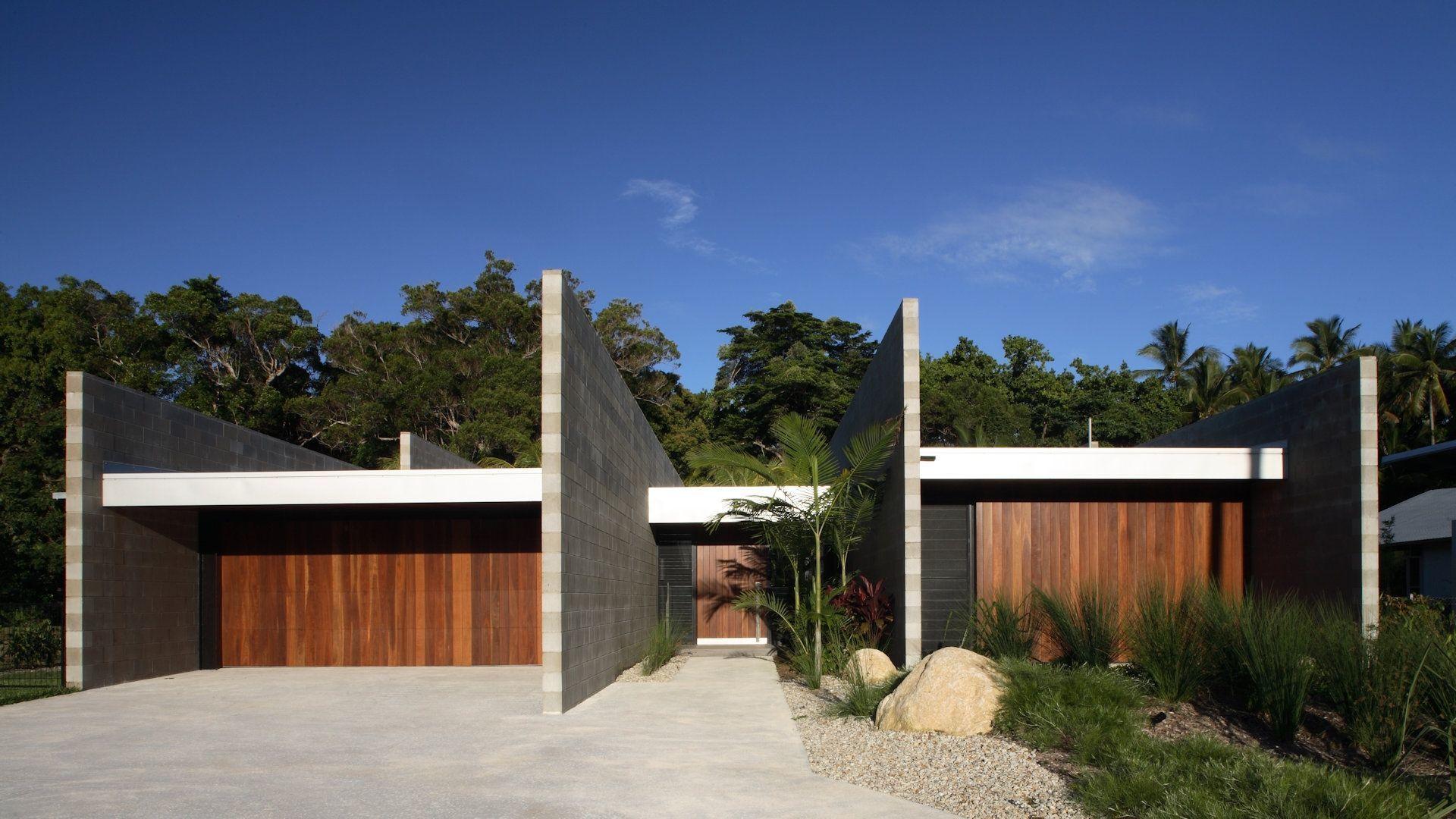 The Beach House at Wonga 003