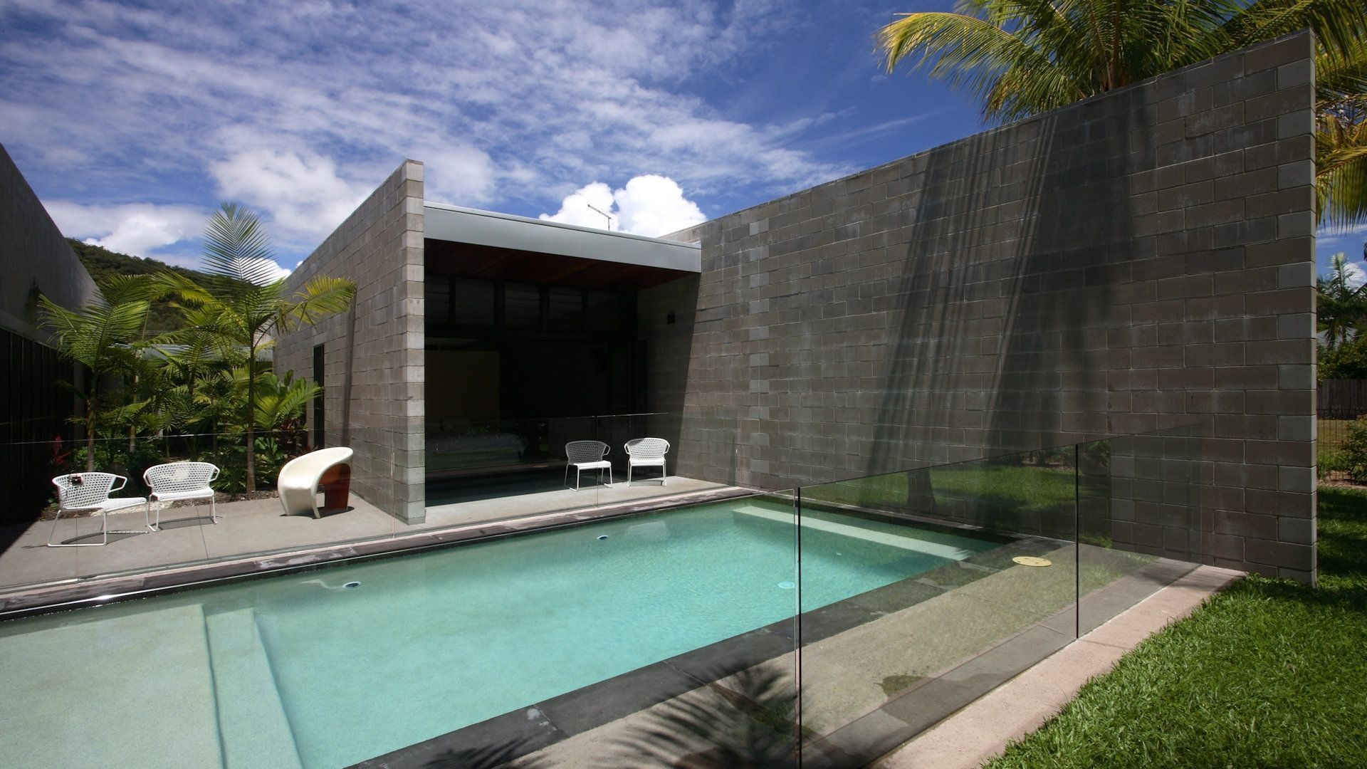 The Beach House at Wonga 008