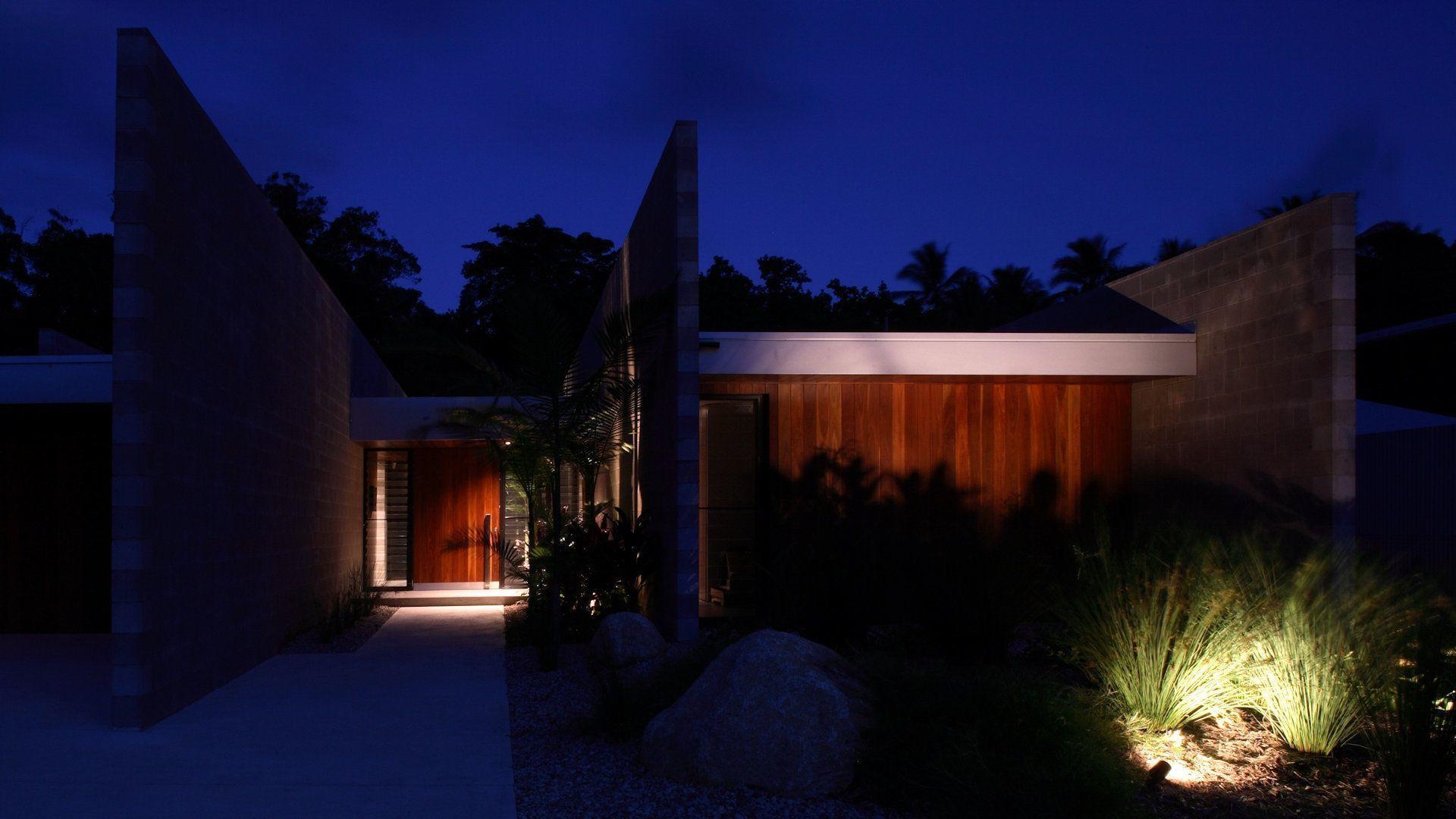 The Beach House at Wonga 010