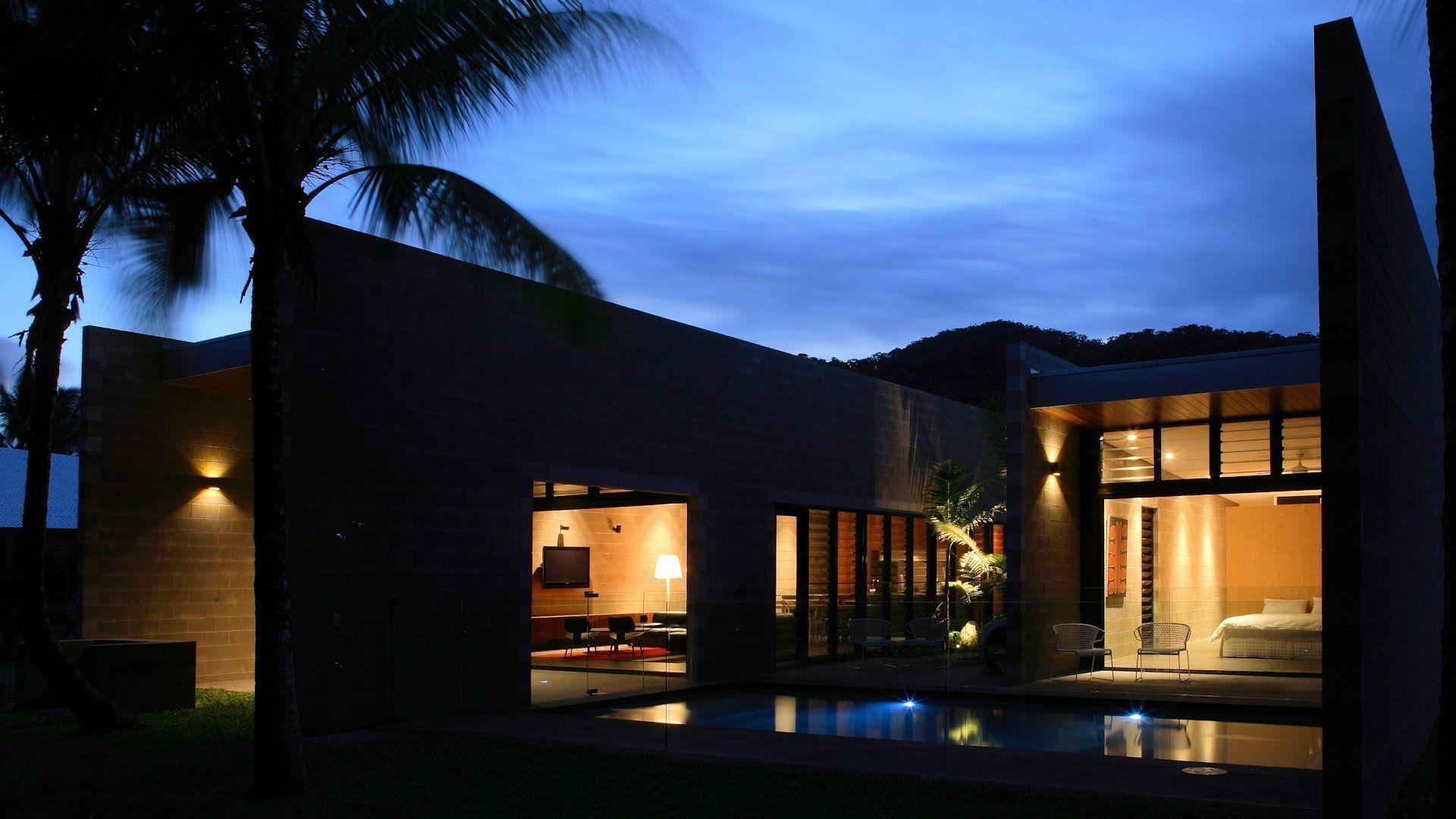 The Beach House at Wonga 018