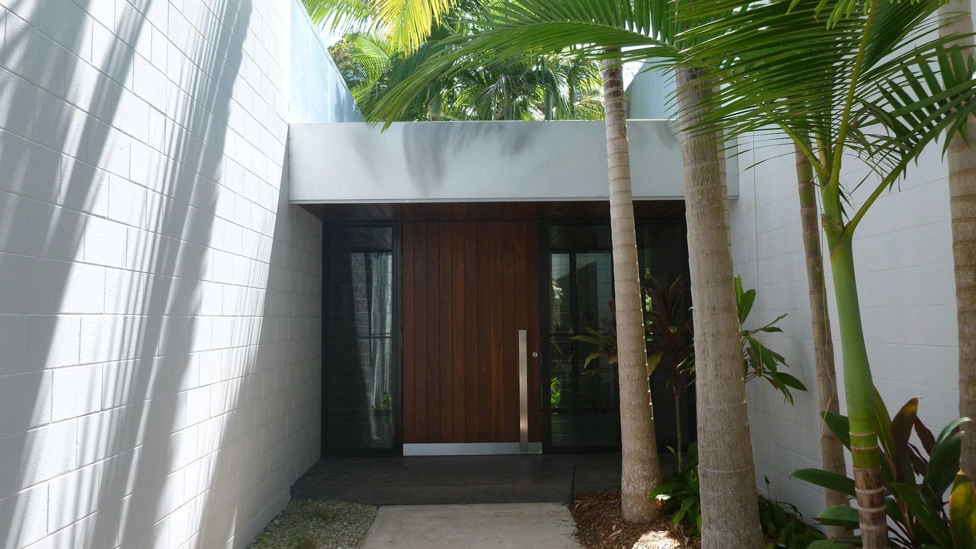 The Beach House at Wonga 026