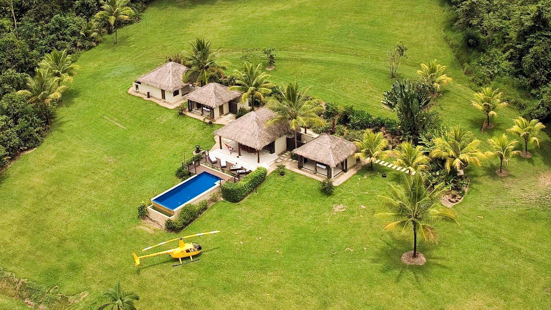 Bali Hai 001