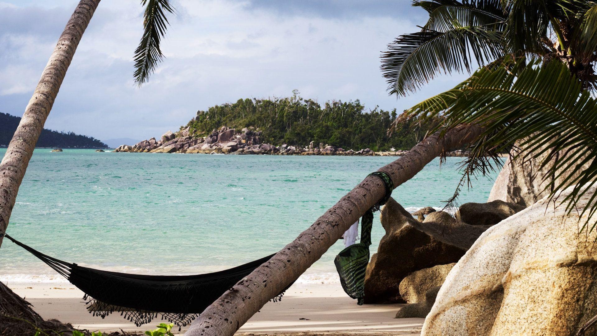 Bedarra Island Rental