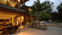 Four Mile Beach House 012