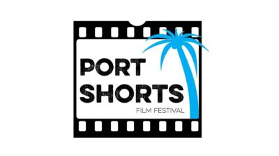 Port Shorts Film Festival