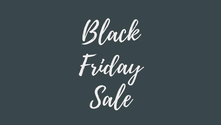 Executive Retreats Holiday Accommodation Black Friday Sale